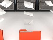 Създаване на електронни архиви