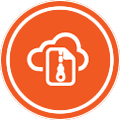 Електронен архив в облака